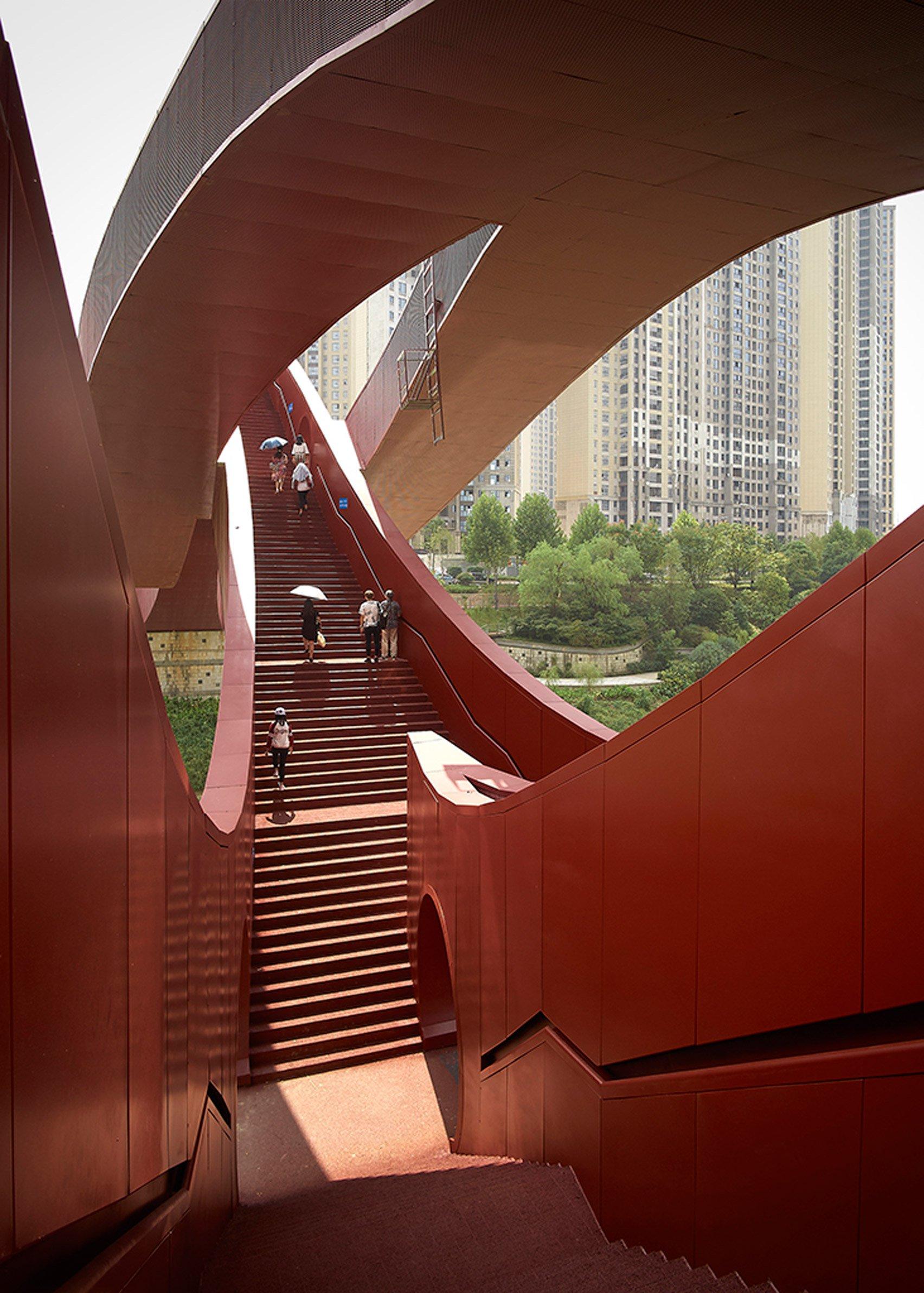 lucky-knot-pedestrian-bridge-infrastructure-design-architecture-next-architects-meixi-lake-china_dezeen_1704_col_1-1