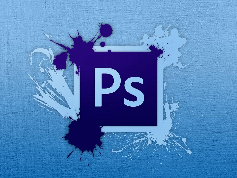 Маловідомі секрети Photoshop (Частина 5)