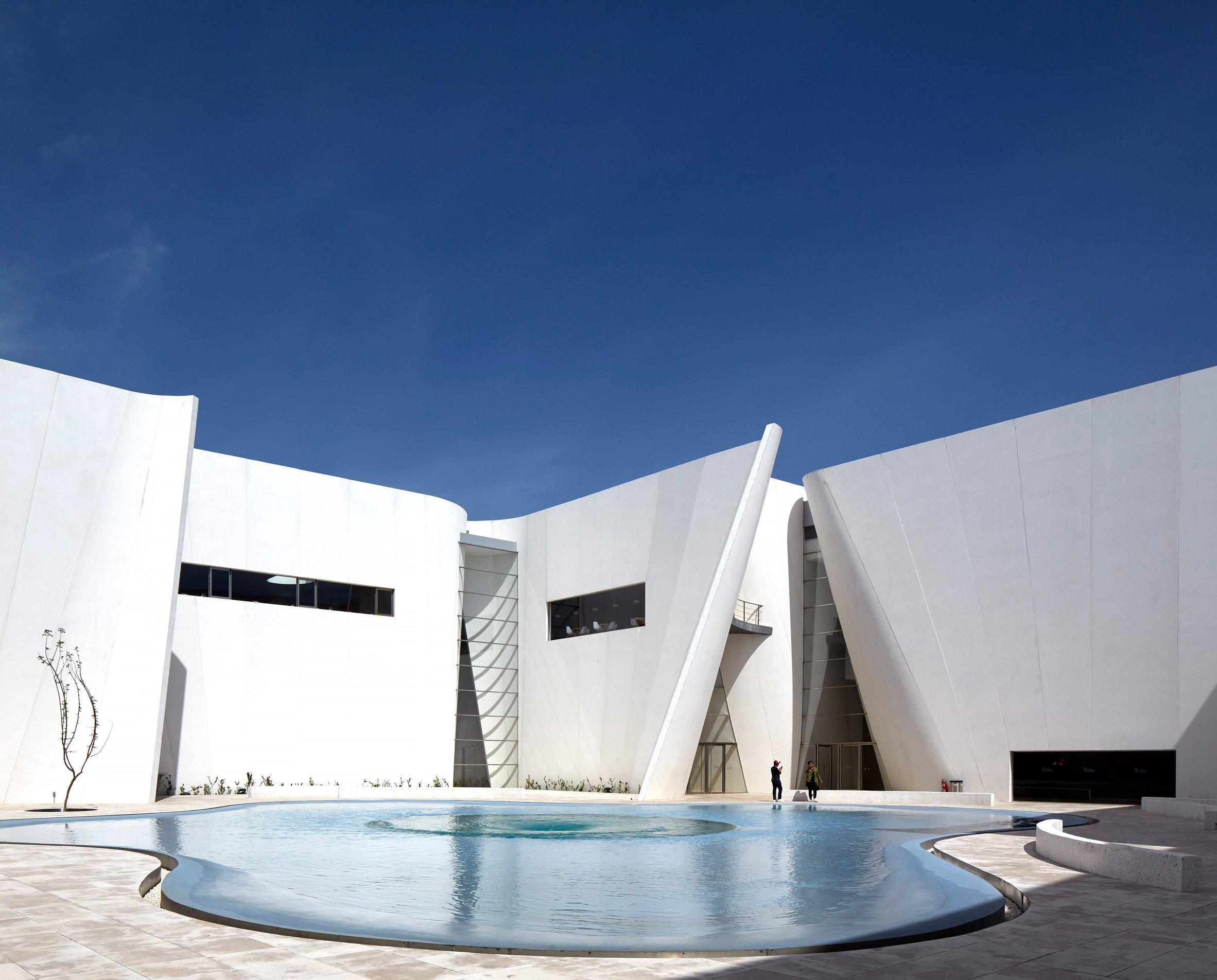 museo-internacional-del-barroco-cultural-architecture-museum-toyo-ito-peubla-mexico-architectural-photography-edmund-sumner_dezeen_2364_col_1
