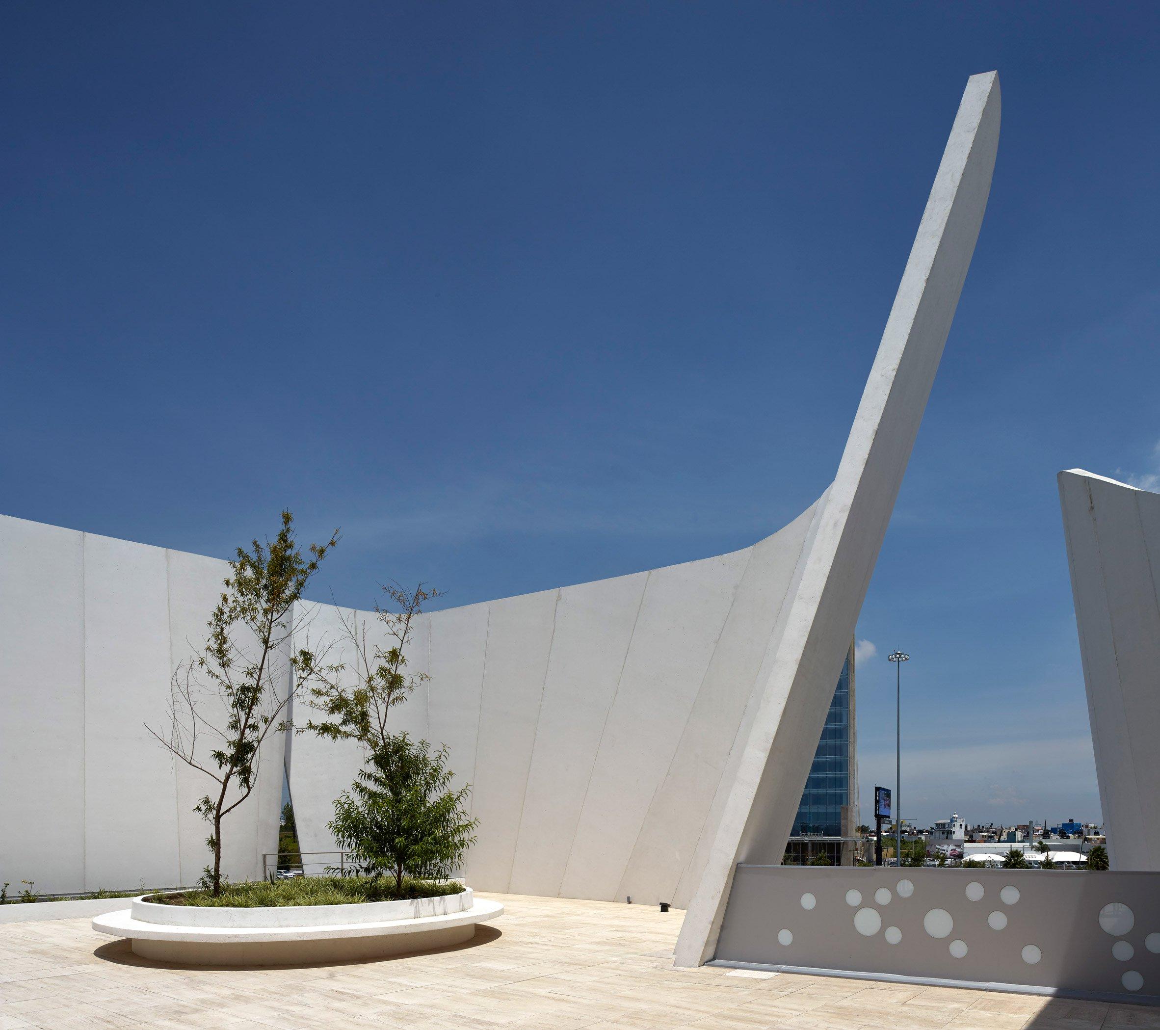 museo-internacional-del-barroco-cultural-architecture-museum-toyo-ito-peubla-mexico-architectural-photography-edmund-sumner_dezeen_2364_col_4