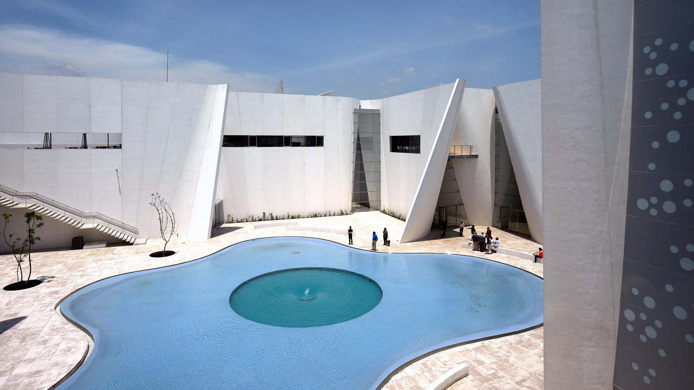 museo-internacional-del-barroco-cultural-architecture-museum-toyo-ito-peubla-mexico-architectural-photography-edmund-sumner_dezeen_hero