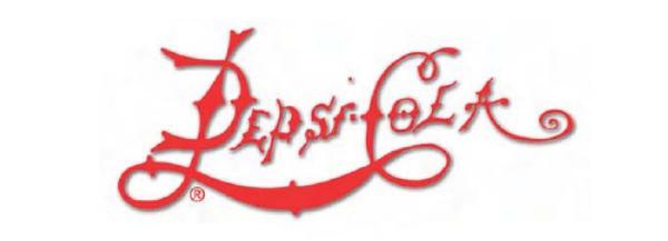 original-pepsi-logo