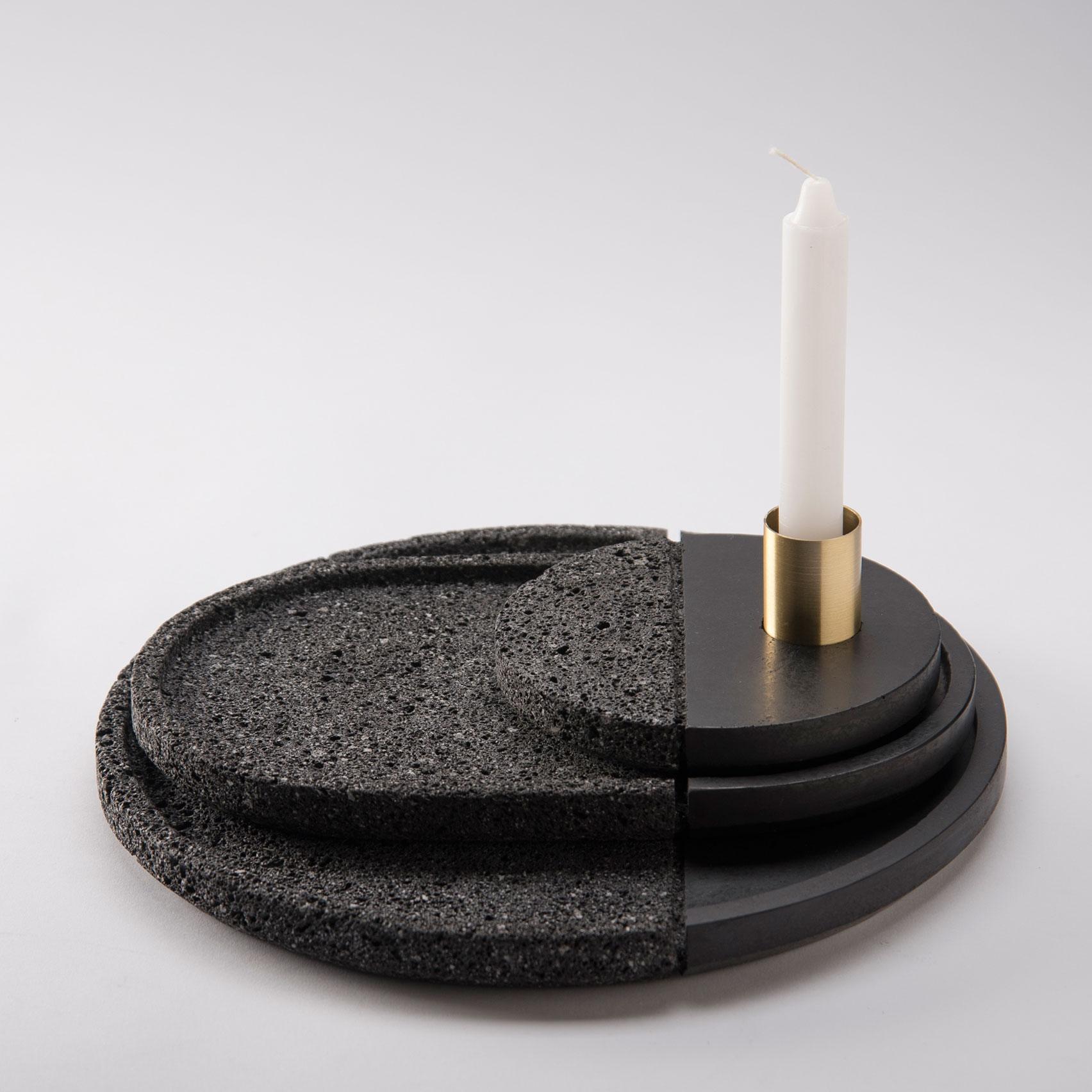 peca-lava-stone-plates-design-week-mexico_dezeen_sq