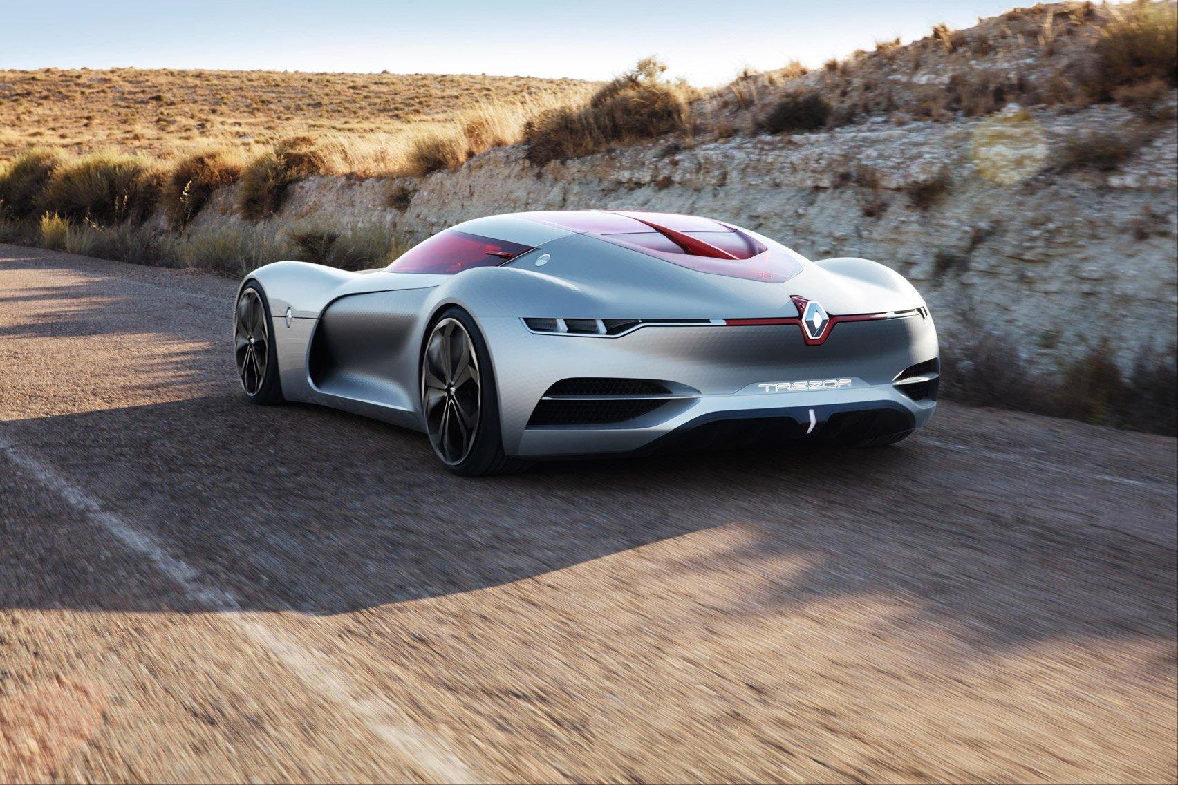 renault-trezor-concept-car-paris-motor-show_dezeen_1704_col_0