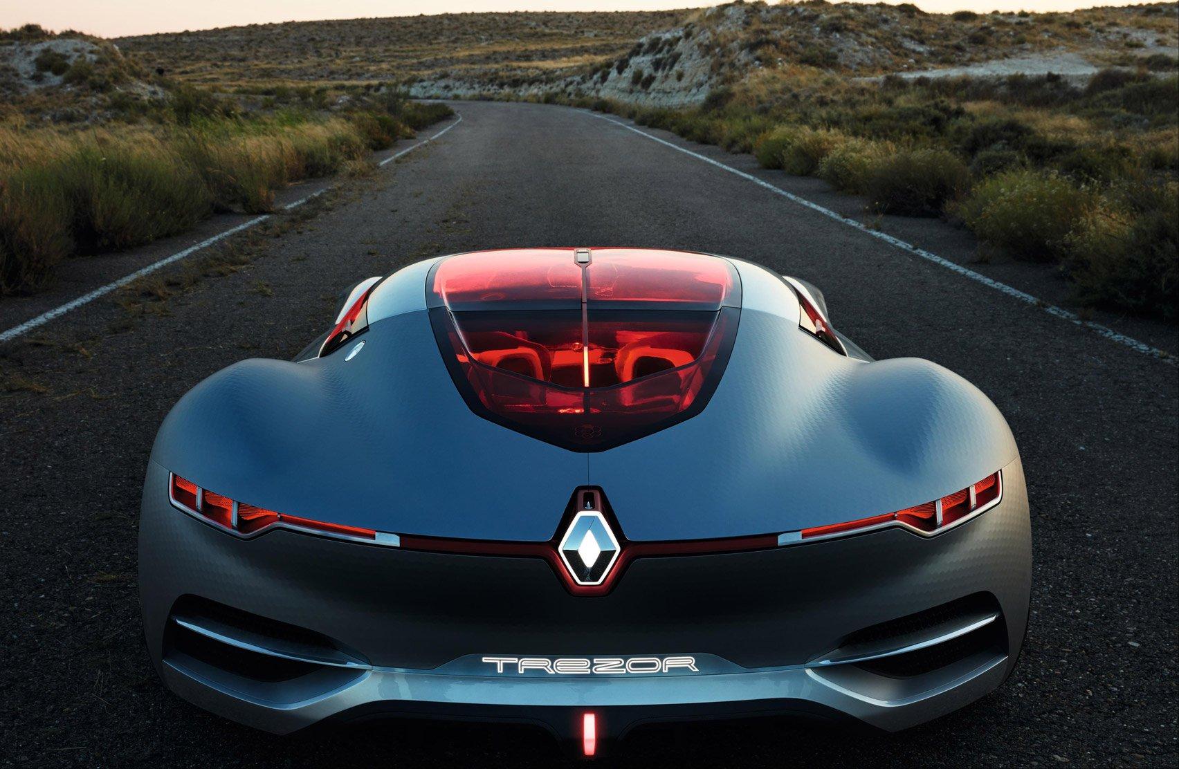 renault-trezor-concept-car-paris-motor-show_dezeen_1704_col_1