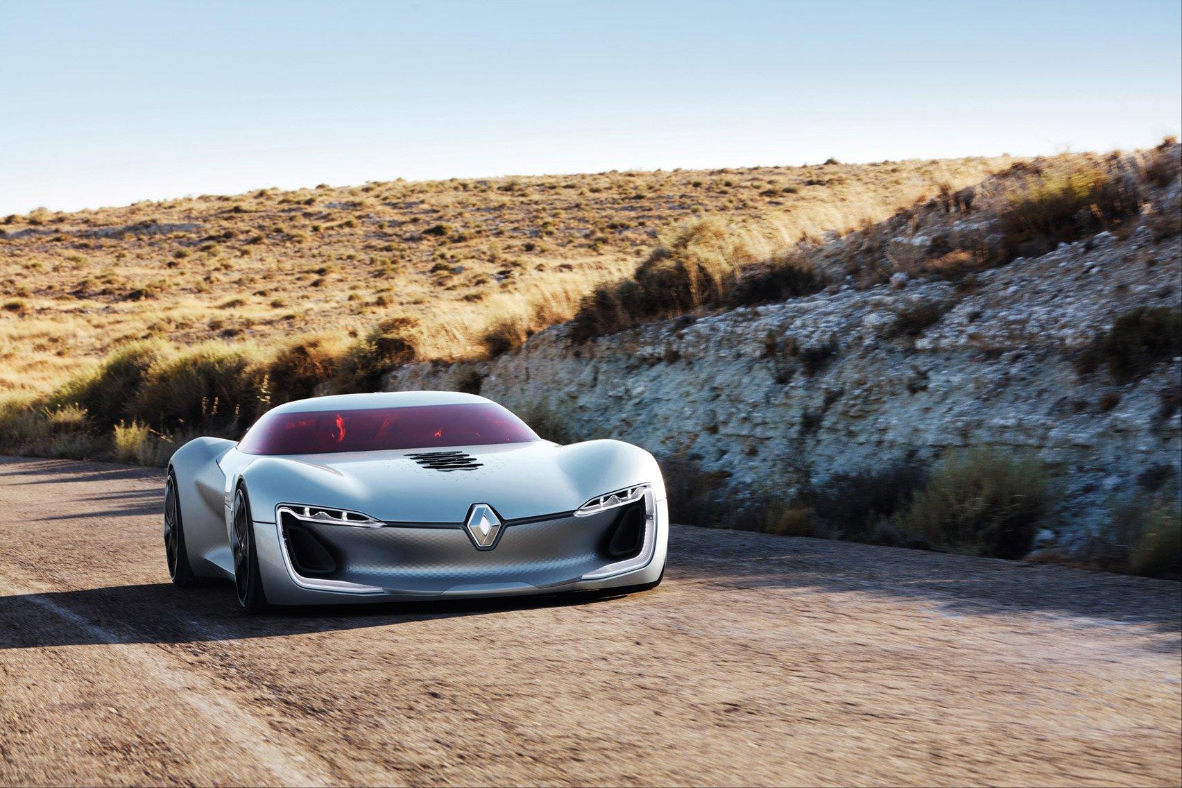renault-trezor-concept-car-paris-motor-show_dezeen_1704_col_2