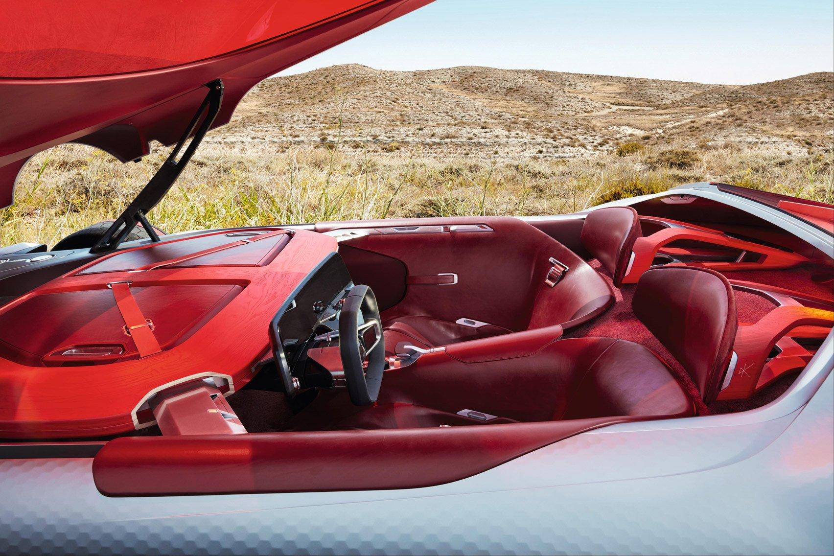 renault-trezor-concept-car-paris-motor-show_dezeen_1704_col_4