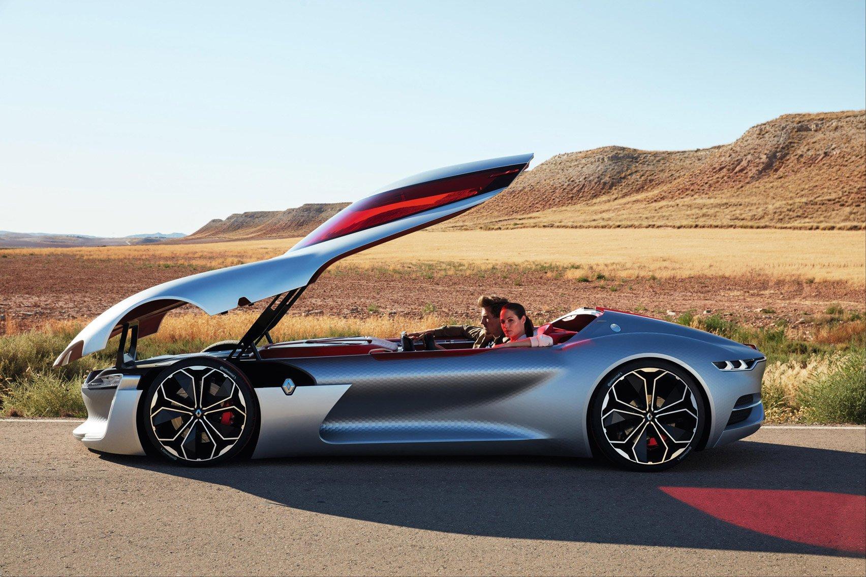renault-trezor-concept-car-paris-motor-show_dezeen_1704_col_6