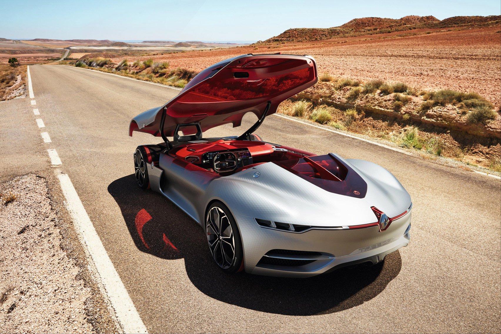 renault-trezor-concept-car-paris-motor-show_dezeen_1704_col_7