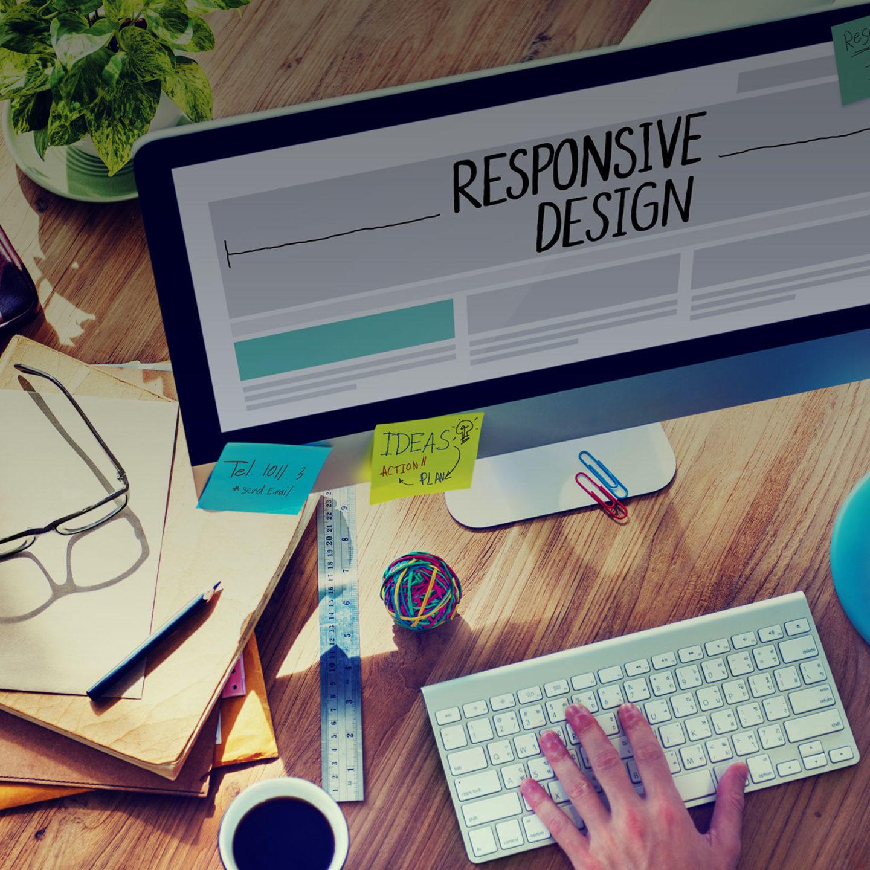 Web дизайн: подборка свежих вакансий