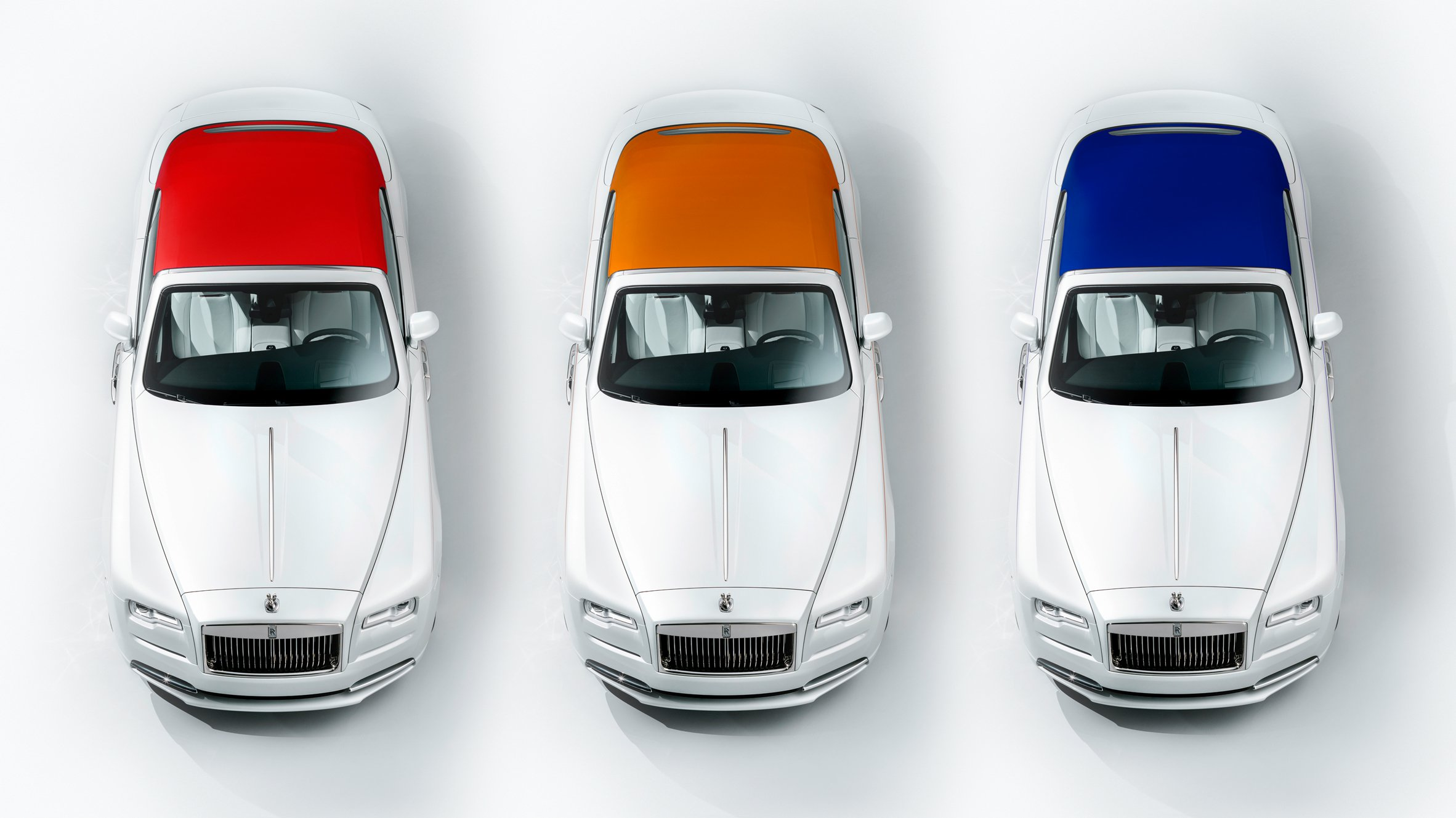 rolls-royce-dawn-fashion-inspired-interior-car-transport-design-news_dezeen_hero1
