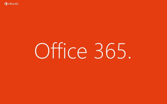 Обсирач 16: українське юзабіліті від Microsoft