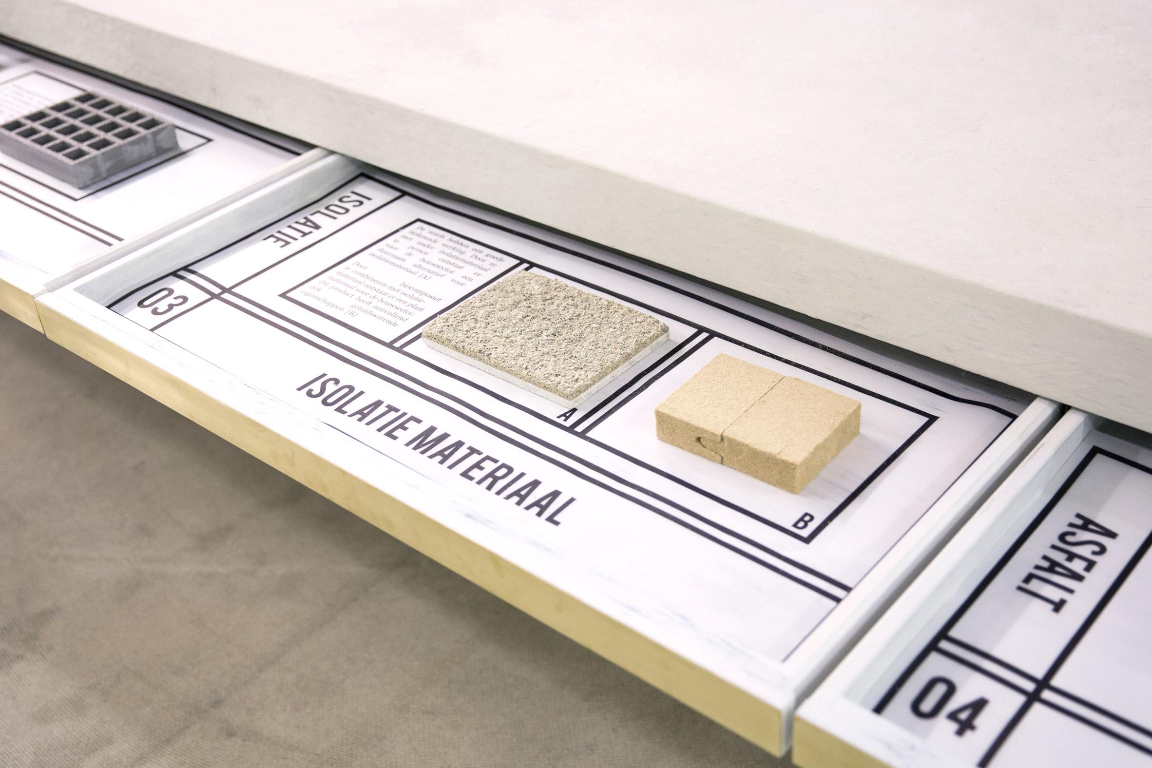 sea-me-recycled-toilet-paper-homeware-corckery-design-studio-nienke-hoogvliet-netherlands_dezeen_2364_col_2