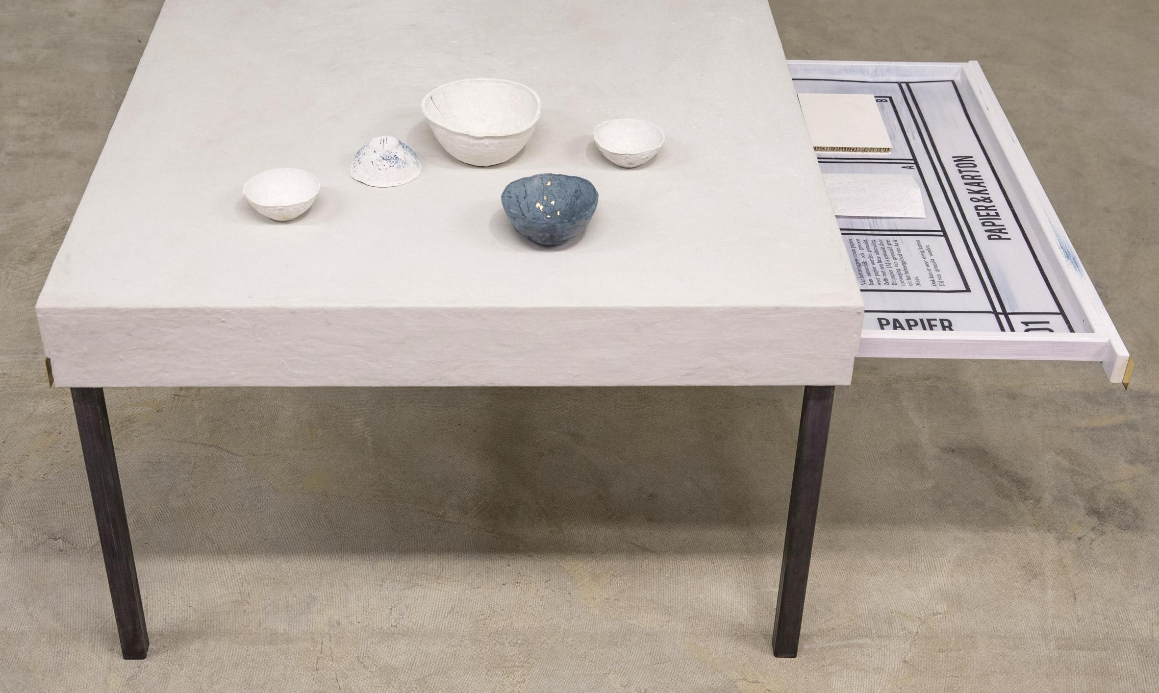 sea-me-recycled-toilet-paper-homeware-corckery-design-studio-nienke-hoogvliet-netherlands_dezeen_2364_col_7