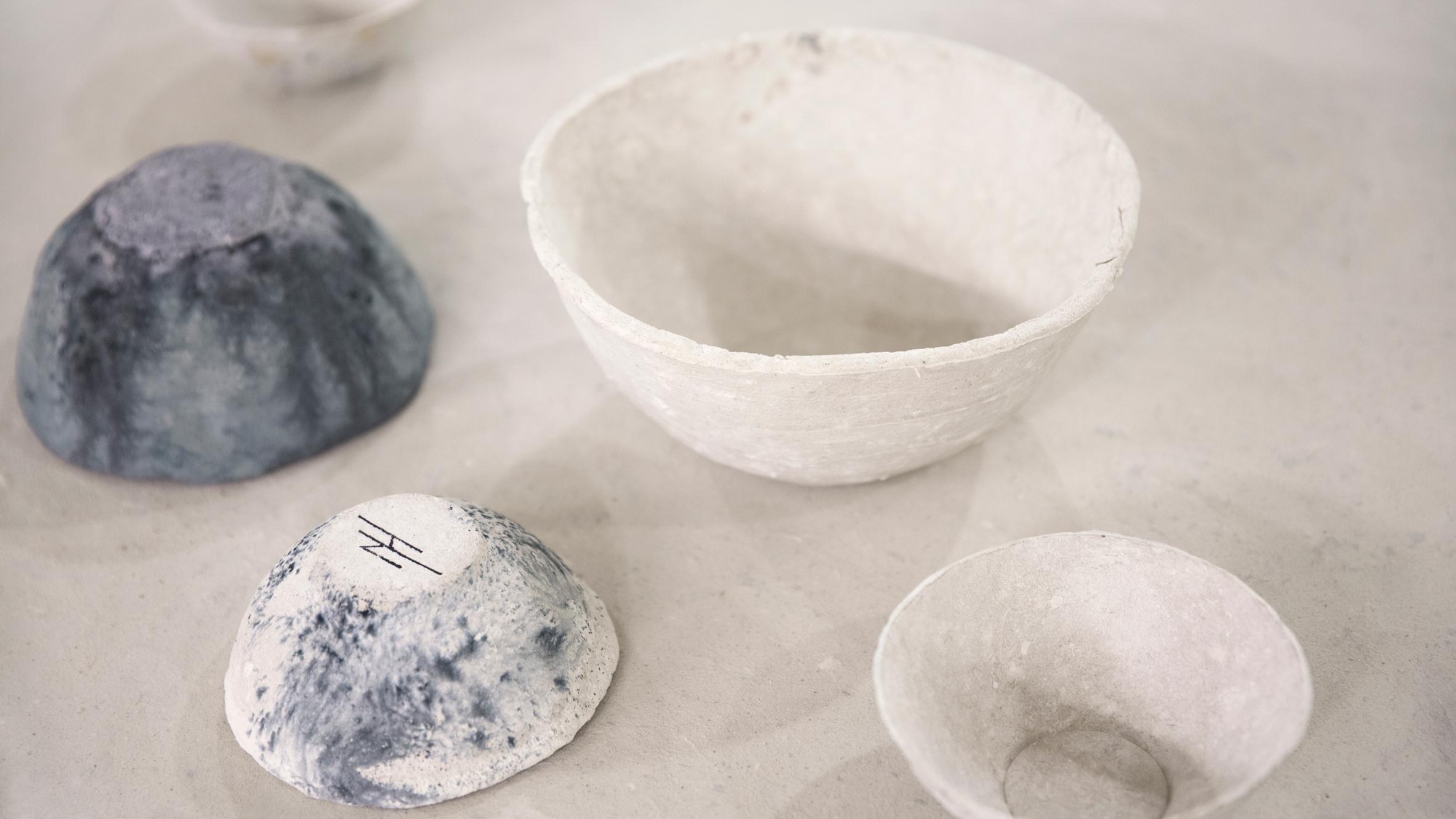 sea-me-recycled-toilet-paper-homeware-corckery-design-studio-nienke-hoogvliet-netherlands_dezeen_hero
