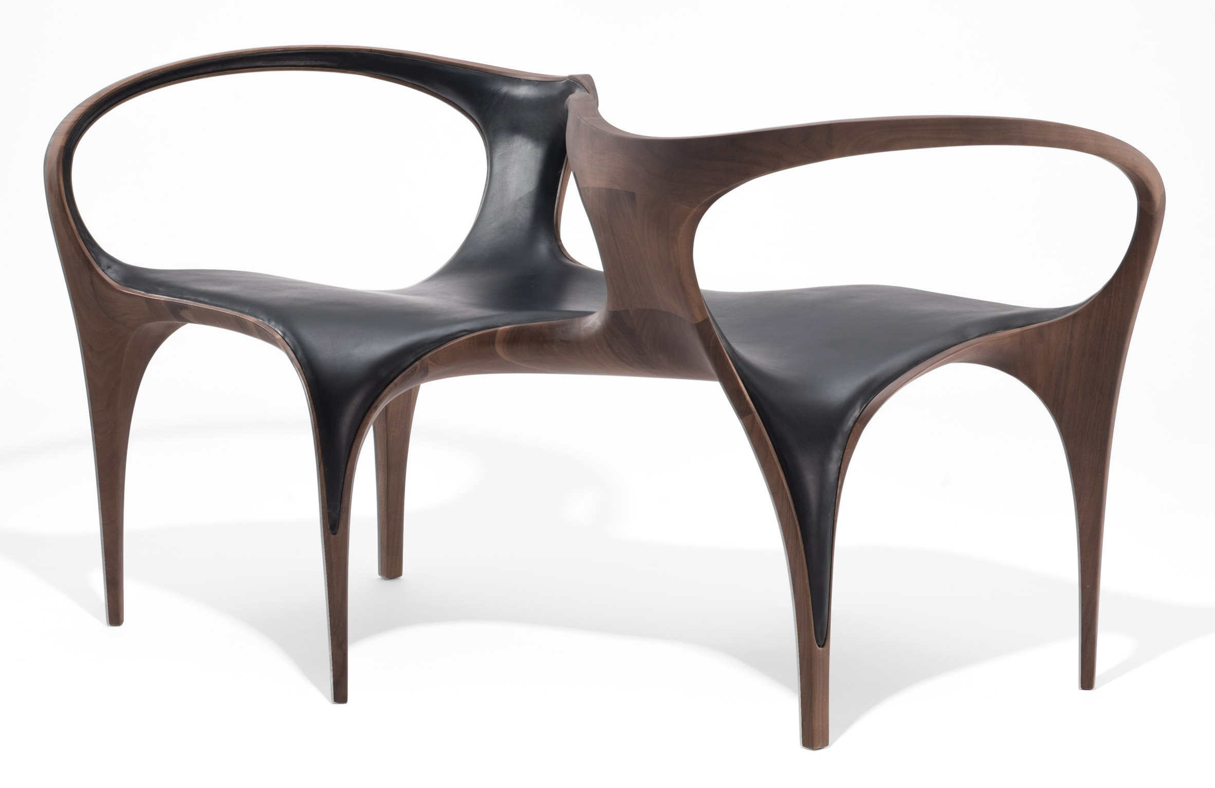 ultrastellar-zaha-hadid-furniture-collection-david-gill-gallery-wood-leather_dezeen_2364_col_0