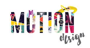 Motion Designer: крутий відеопроект від французів