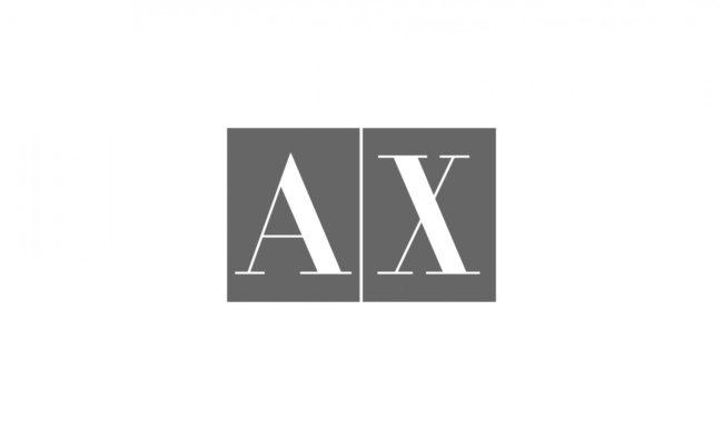 01_ax_logo-1372x816