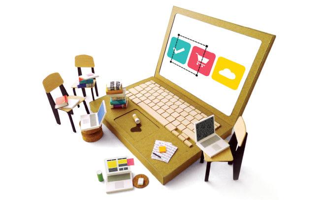 Веб дизайн: с чего начать подготовку