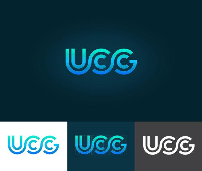 1-ucg-logo