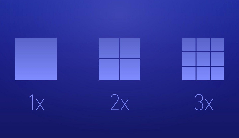 Наскількі пікселі критичні? Розбиваємо міфи