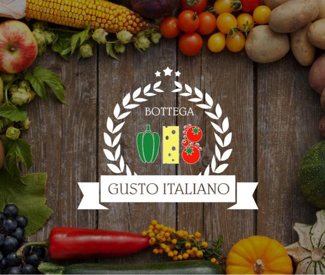 2-gusto-italiano-logo