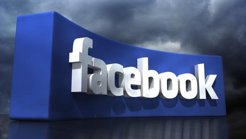 Facebook випускає неймовірний realtime фільтр Style Transfer