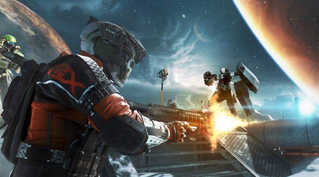 cod-infinite-warfare-preview-jpg-optimal