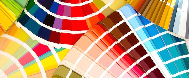 Підбираємо кольори для візуалізації даних: скільки відтінків використовувати