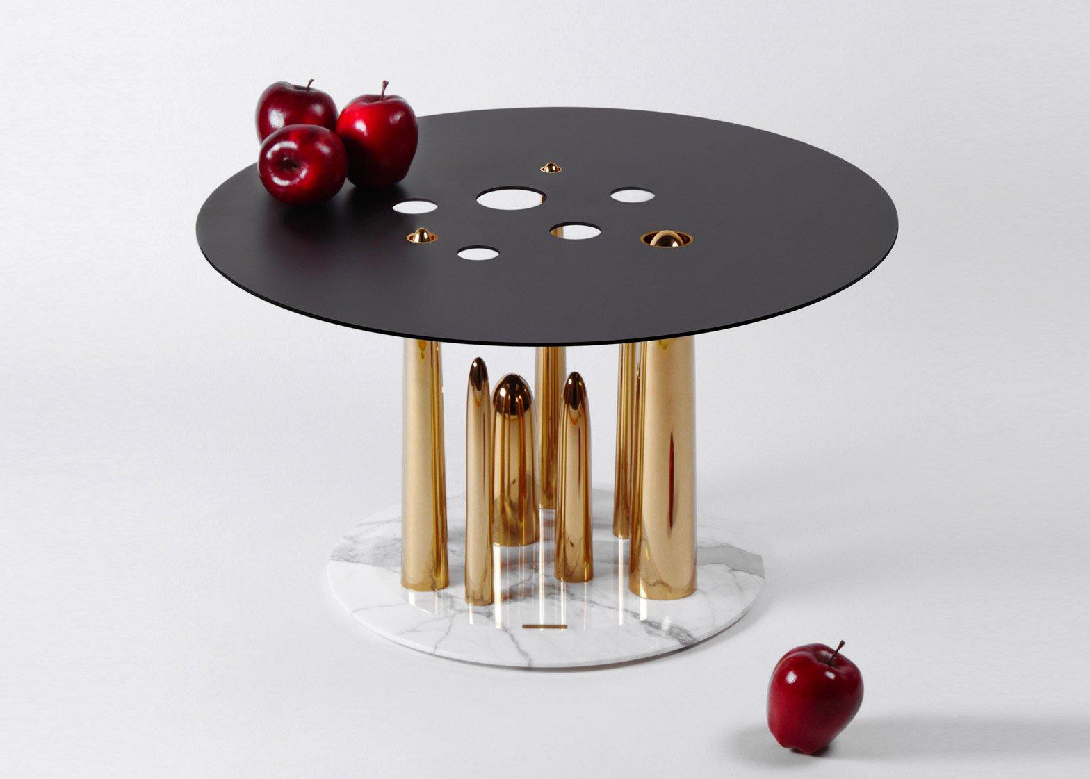 glory-holes_richard-yasmine_solifore-groupage_table_sex-toy_lebanese-product-design_dezeen_1568_5