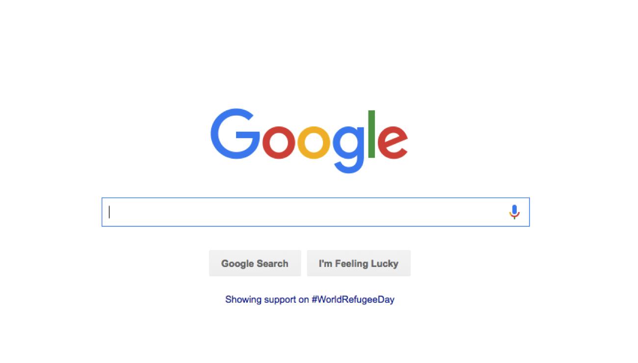 google_multicolor
