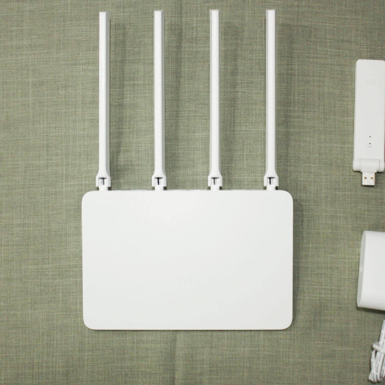 Xiaomi Router 3: как с помощью классного дизайна и цены завоевать мир