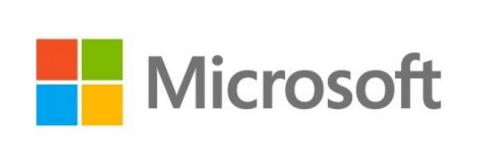 microsoft_white_logo