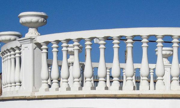 beton_balustrada