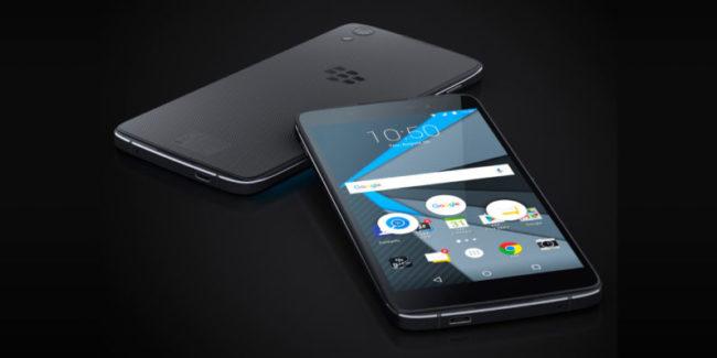 blackberry_dtek50-796x398