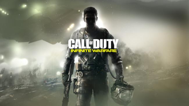 call-of-duty-infinite-warfare_1170_656_c1