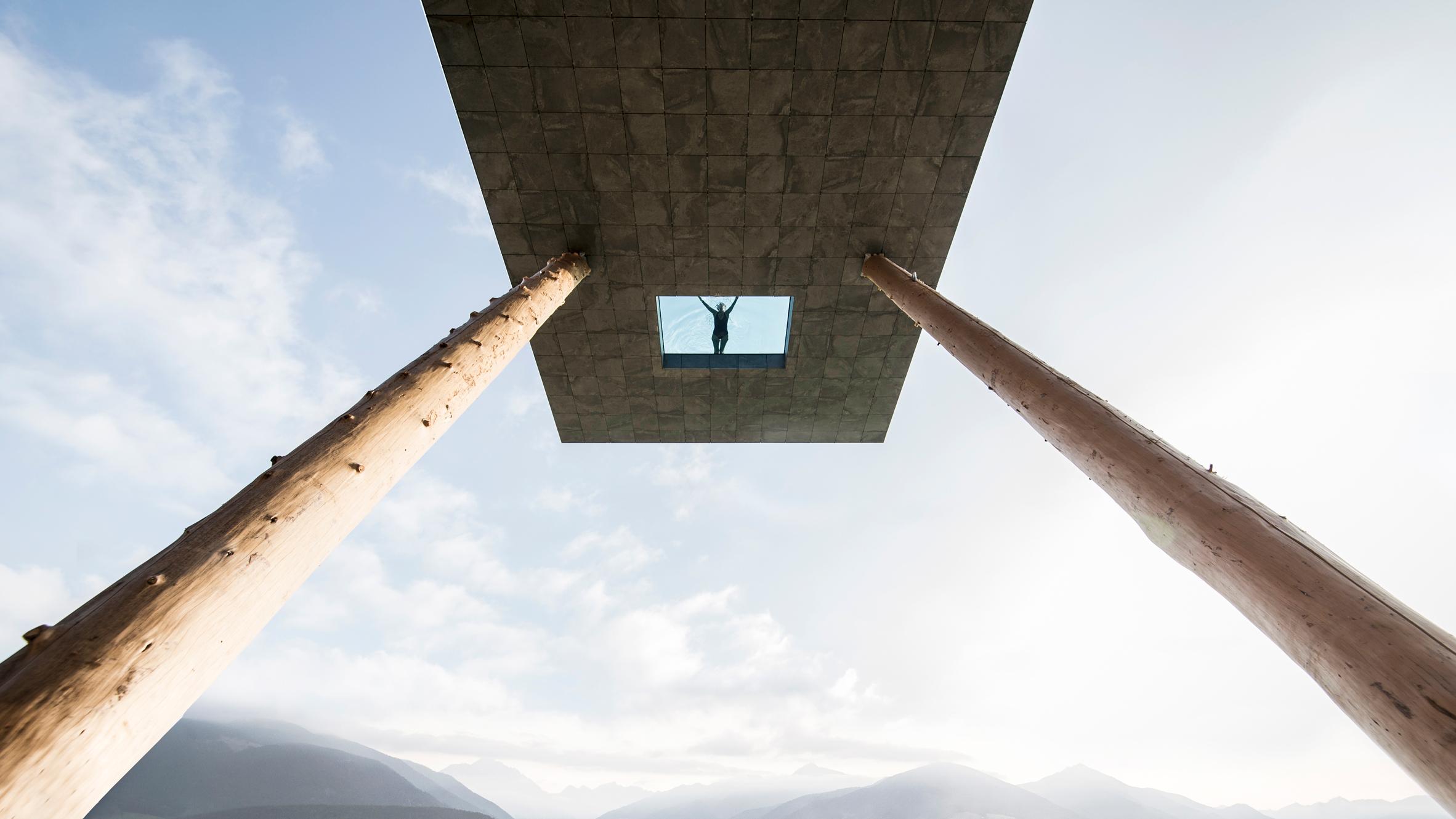 cantilevered-sky-pool-noa-hotel-hubertus-dolomites-italian-alps_dezeen_hero