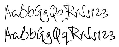 casual-script-example