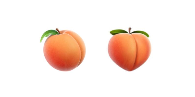 emoji-796x398