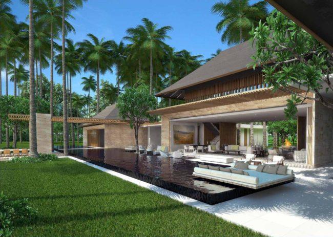 estate-c-pool-view