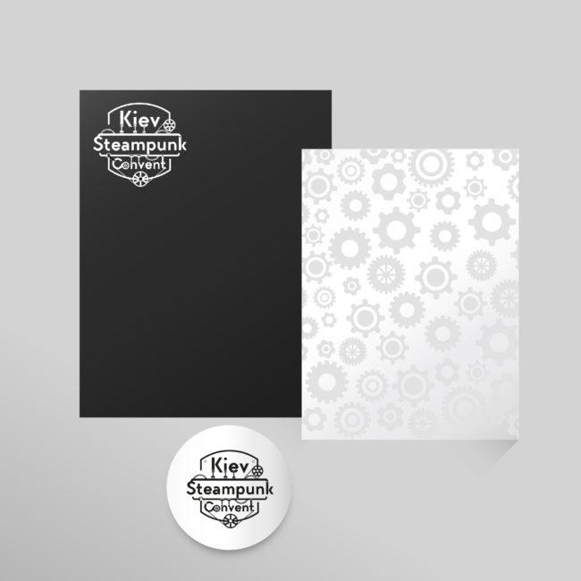 for-designtalk-01
