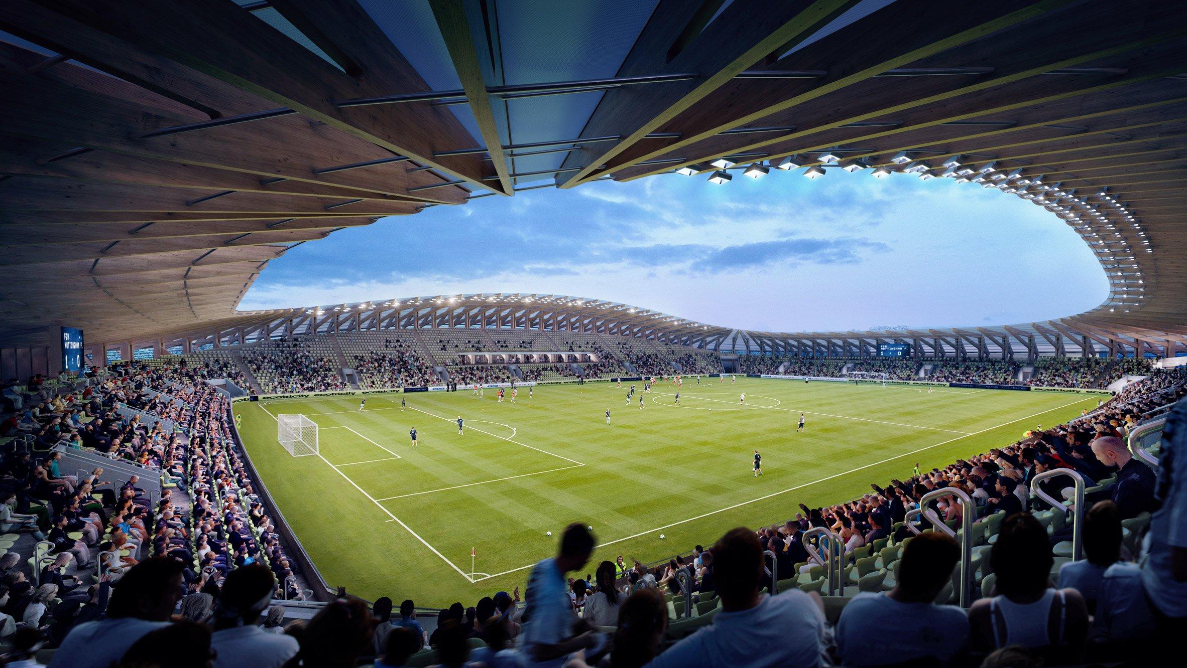 forest-green-rovers-eco-park-football-soccer-stadium-architecture-news-zaha-hadid-architects-stroud-gloucestershire-england-uk_dezeen_2364_col_0