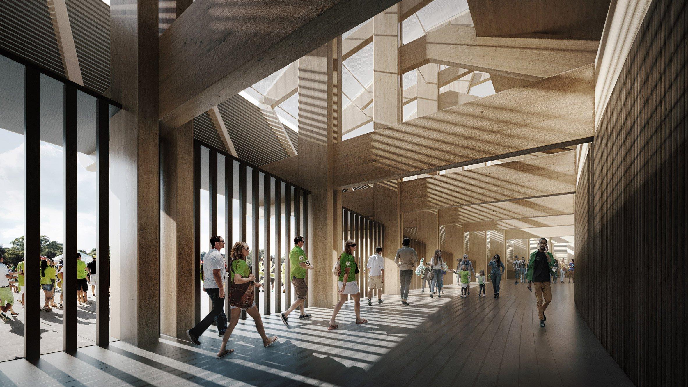 forest-green-rovers-eco-park-football-soccer-stadium-architecture-news-zaha-hadid-architects-stroud-gloucestershire-england-uk_dezeen_2364_col_2
