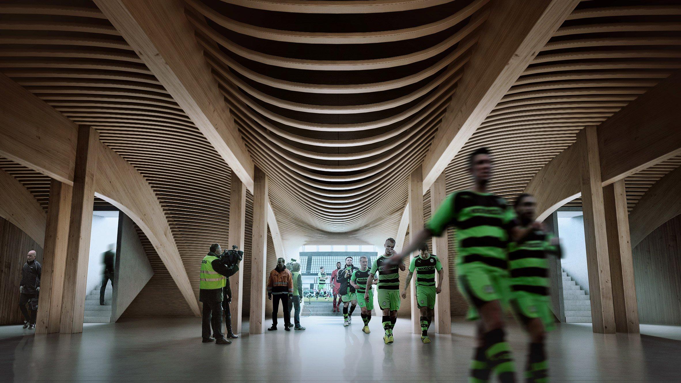 forest-green-rovers-eco-park-football-soccer-stadium-architecture-news-zaha-hadid-architects-stroud-gloucestershire-england-uk_dezeen_2364_col_3