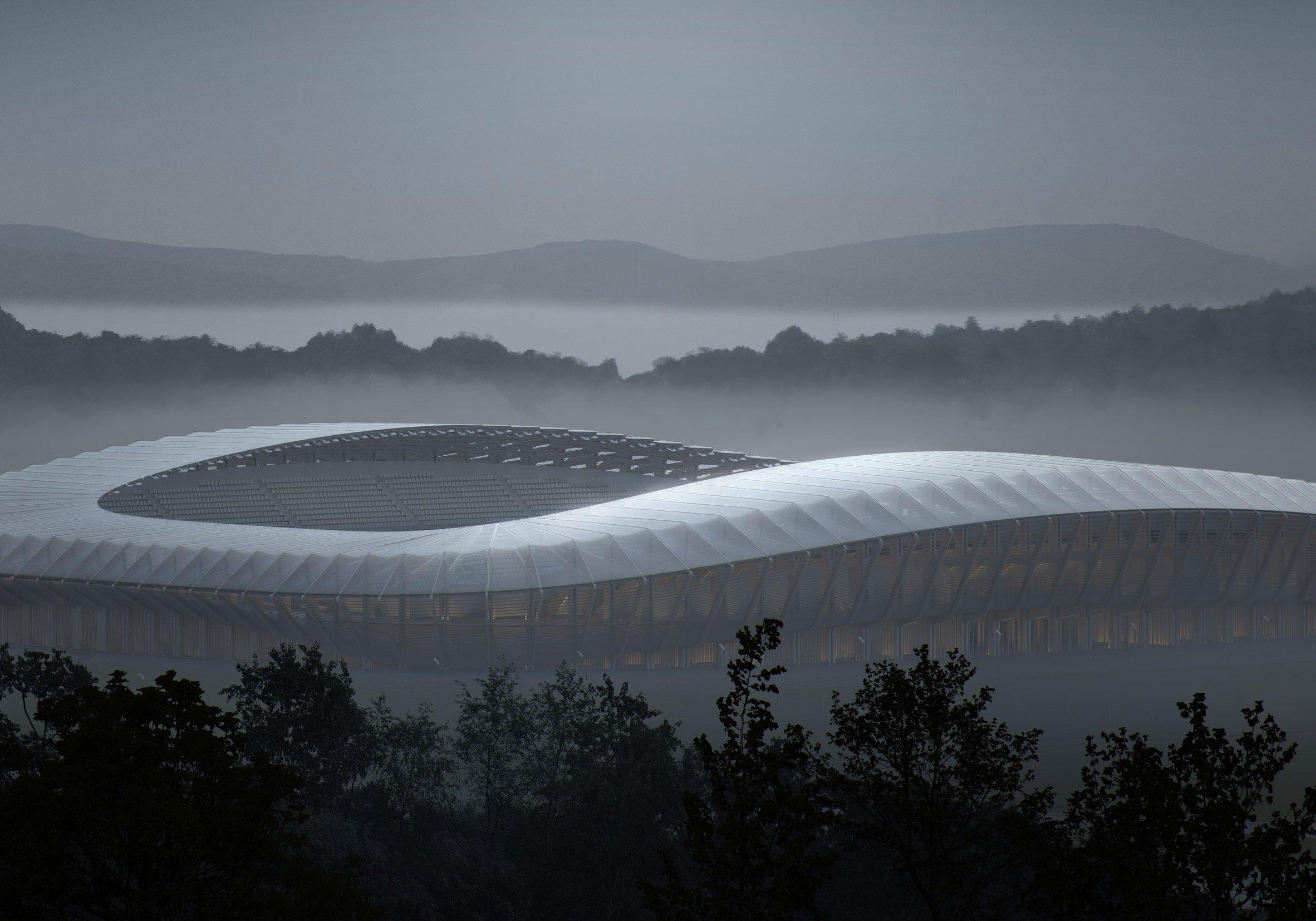forest-green-rovers-eco-park-football-soccer-stadium-architecture-news-zaha-hadid-architects-stroud-gloucestershire-england-uk_dezeen_2364_col_5