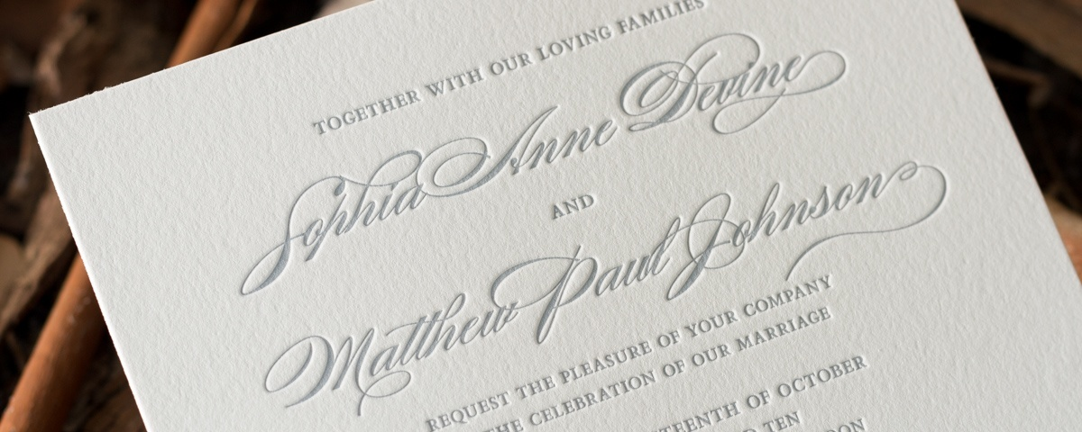 formal-script-invitation