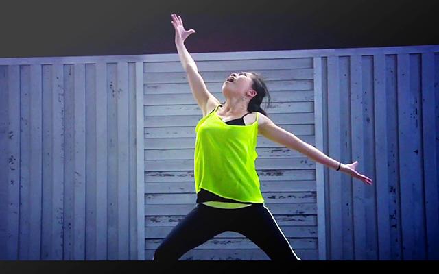 karen-cheng-danser