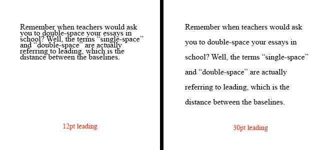leading-example