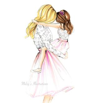 melsys-illustrations-instagram-2
