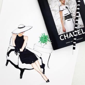 melsys-illustrations-instagram-4